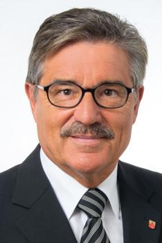 Klaus Göldner