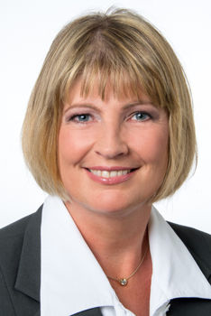 Sarah Göldner
