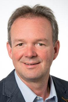 Torsten Haase