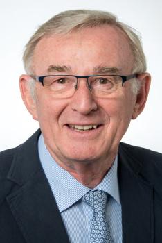 Harald Haase
