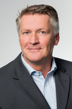 Andreas Hoppmann