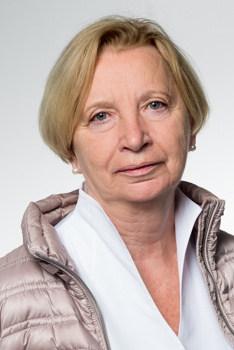 Angelika Klems