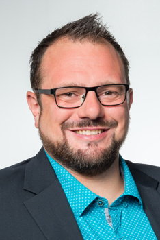 Mirko Neumann