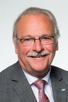Volker Viebahn